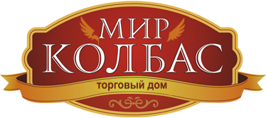 Мир Колбас